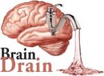 brain-drain2