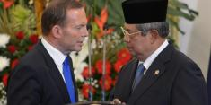1054376PM-Tony-Abbott-dan-Presiden-SBY780x390