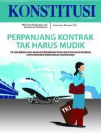 Majalah_90_Majalah Edisi November 2014 _Page_01