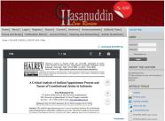 hasanuddin-law-review