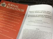 jurnal-konstitusi