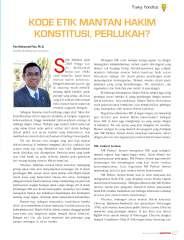 Foto Page 1