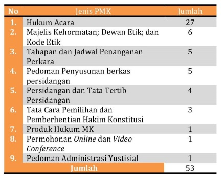 foto tabel_page_1