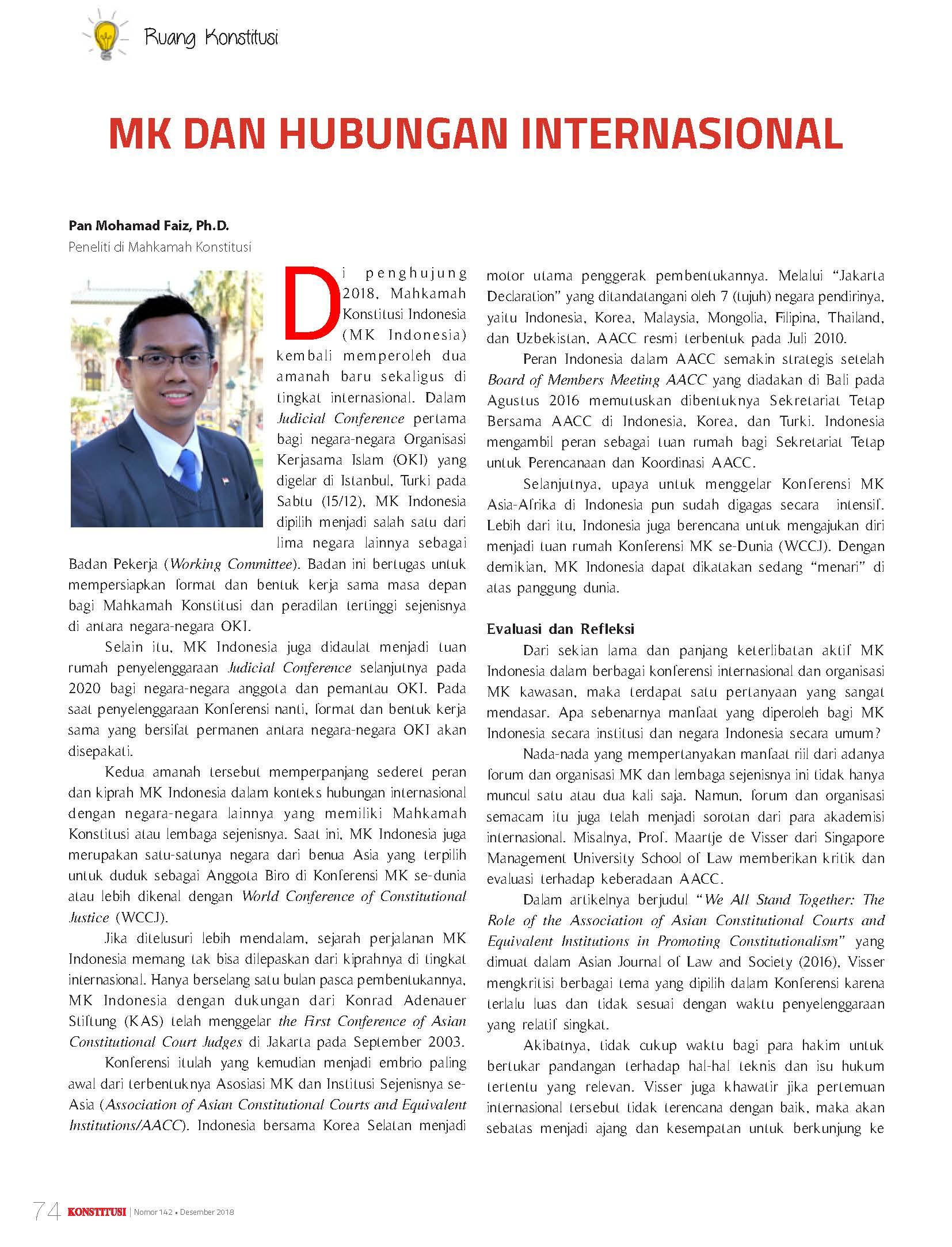 majalah_147_1. edisi desember 2018 - lipi_page_4
