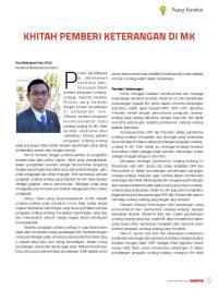 Majalah_152_1. Edisi Maret 2019- JPEG_Page_2