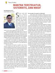 Majalah_154_1. Edisi Mei 2019 - Academia_Page_2