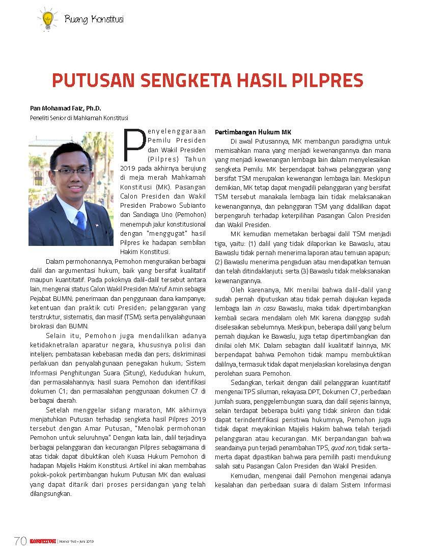 Majalah_155_1. Edisi Juni 2019 (Academia)_Page_2