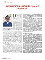 Majalah_164_1. Edisi November 2019 - Academia_Page_2