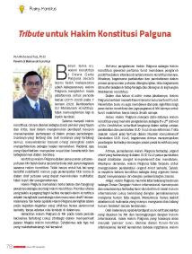 Majalah_170_1. Edisi Januari 2020 - Academia_Page_2