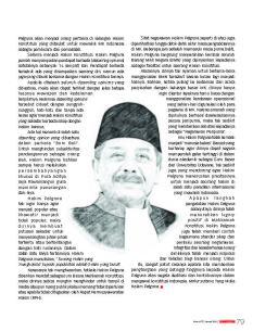 Majalah_170_1. Edisi Januari 2020 - Academia_Page_3